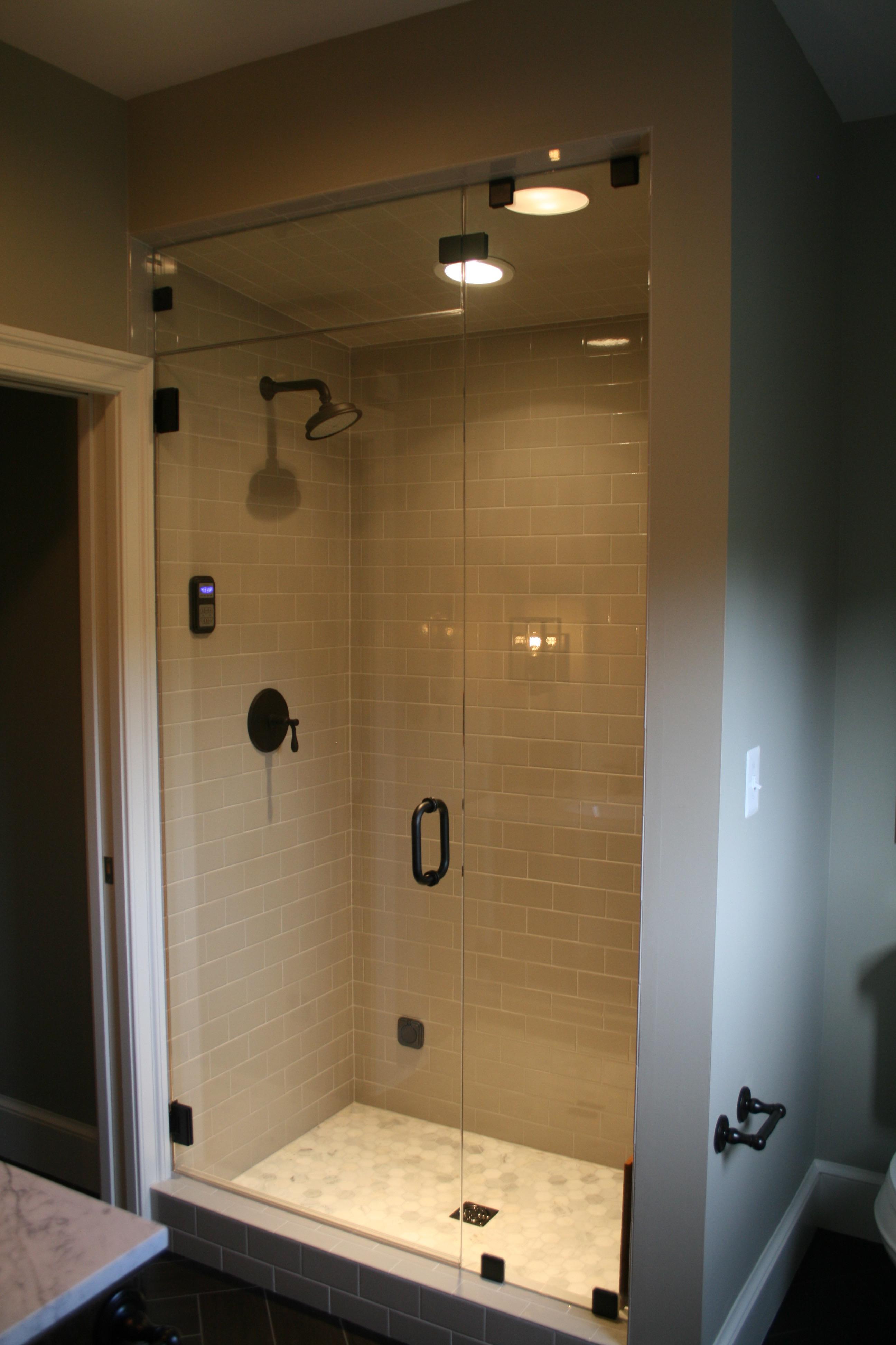 Custom Bathroom Remodeling Ideas  Mast Builders